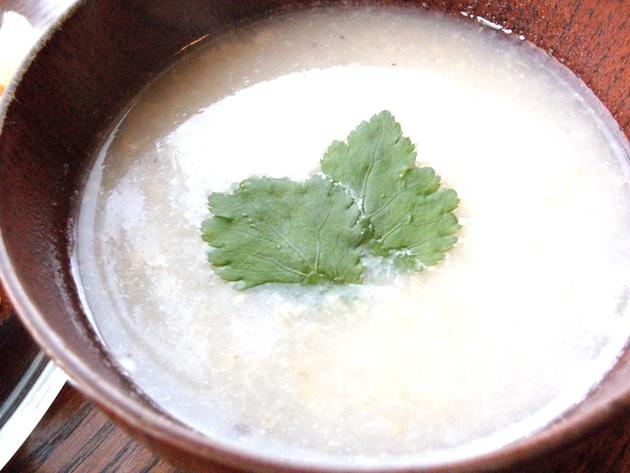 11.02.07大根スープ 2